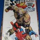 Superman (1987) #656 - DC Comics