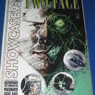 Showcase 93 Two-Face (1993) #7 - DC Comics - Batman Knightfall