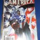 Captain America (2004 5th Series) #34 - Marvel Comics