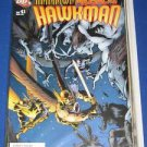 Hawkman (2002 - 4th Series) #41  - DC Comics