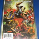 Army of Darkness (2007 - 3rd Series) #7 - Dynamite Entertainment