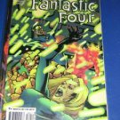 Fantastic Four (1998 - 3rd Series) #530 - Marvel Comics
