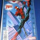 Ultimate Spider-Man (2000) #75 - Marvel Comics