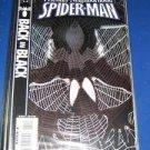 Friendly Neighborhood Spider-Man (2005) #20 - Marvel Comics