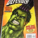 Defenders (2005 - 3rd Series) #2 - Marvel Comics