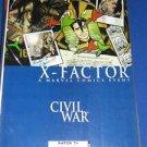 X-Factor (2005 - 3rd Series) #9 - Marvel Comics
