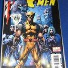 X-Men (1991 - 1st Series) #177 - Marvel Comics