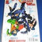 Teen Titans (2003-2011 - 3rd Series) #29 - DC Comics
