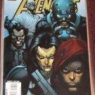 New Avengers (2005) #33 - Marvel Comics - CAPTAIN AMERICA, SPIDERMAN, IRON MAN