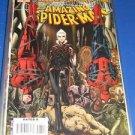 Amazing Spider-Man (1998- 2nd Series) #567 - Marvel Comics