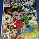 Amazing Spider-Man (1963 - 1st Series) #370 - Marvel Comics