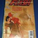 Flash (1987 - 2nd Series) #235 - DC Comics