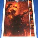 Spawn Hellspawn (2000) #13 -  Image Comics