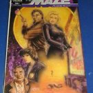 Maze Agency (1997 - 2nd Series) #1 - Caliber Comics