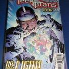 Teen Titans (2003-2011 - 3rd Series) #22 - DC Comics
