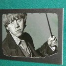 Harry Potter & the Deathly Hallows part 2 - Ron Weasley FOIL CHASE CARD #R9