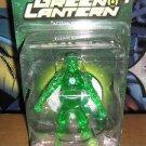 HAL JORDAN (POWER GLOW) - DC Direct Green Lantern Series 4 Action Figure *MIP*