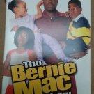 The Bernie Mac Show - Season 1 (DVD, 2009, 4-Disc Set, Collector's Edition)
