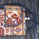 Authentic and Original Ethnic Handbag