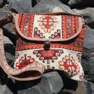 Original Ethnic Armenian Handbag