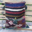 Original Young Ethnic Hippie Bohemia Shoulder bag