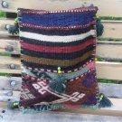 Original Young Ethnic Hippie Bohemia Shoulder bag