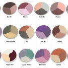 Color Phase Eye Shadow  - Refill only