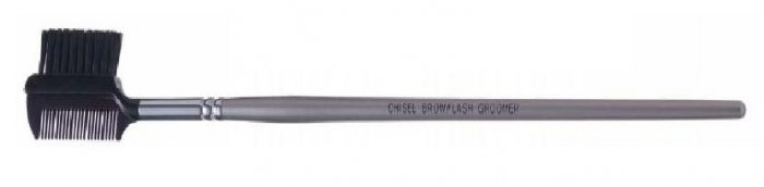 Chisel Brow Lash Groomer
