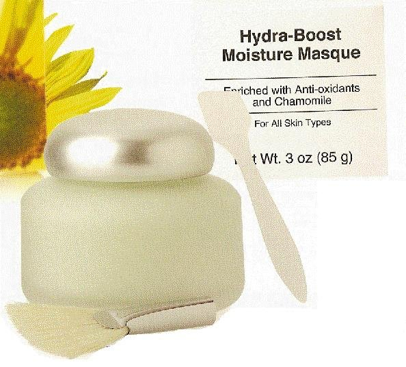 Hydra - Boost Moisture Masque