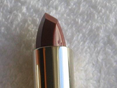 MILANI LiPSTicK #40 COCOA BUTTA Deep med-dark DEEP MOCHA Brown Lipstick NEW