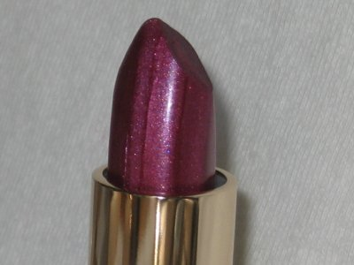 MILANI LiPSTicK #06 SEXY ROSE Beauty SHimmer ROSE Lipstick NEW