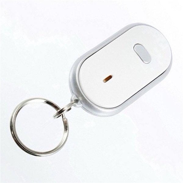 Key Finder Anti-lost Sensor