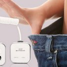 KingDom KD - 908 Body-Shape Exercise Slimming Machine