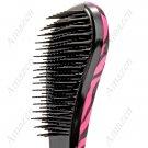 Detangler Hair Brush Professional Tangle Comb Anti-Static Combs Brush