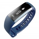 M2X Smart Bracelet with Blood Pressure Oxygen Measure Heart Rate Monitor