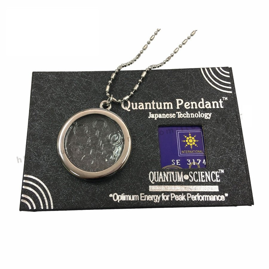 2x powerful quantum bio disc scalar energy pendant 100 300cc 2x powerful quantum bio disc scalar energy pendant 100 300cc stainless steel necklace aloadofball Image collections