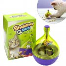 Interactive Cat/Kitten/Puppy/Dog Feeder Ball Toy