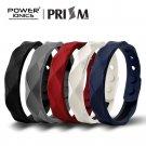 Power Ionics PRISM series 2000ions Germanium Sports Bracelet