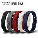 Power Ionics PRISM series 2000ions Waterproof Ions and Germanium Sports Bracelet