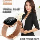Elegant Designed Smart Bracelet Heart Rate Monitor Blood Pressure Watch