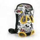 Multi function Outdoor Travel Dog Backpack Breathable (Large)