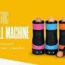 DIY Electric Egg Roll Machine Egg-Sausage Maker