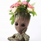Garden Baby Groot Flower Pot Vase