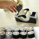 DIY Mini Sushi Mould Model Sushi Roller Machine Sushi Maker