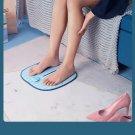 Leravan (XM) Electric EMS Foot Leg Muscle Massage Pulse Massager Mat