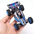 NEW! Racing Formula Car USB Charging Edition RC Car Indoor Toy