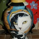 Custom Pet urn for ashes cat dog cremation urns multiple pet urn holy religious