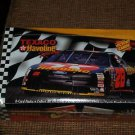 1994 TEXACO Robert Yates Havoline racing CARDS WAX BOX