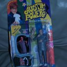 Austin powers DR. EVIL talking action figure 1999 MOC