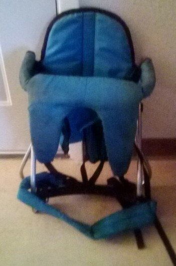 Lightweight Baby Carrier Backpack For Hiking Gerry